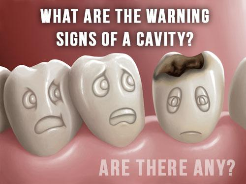 what-are-the-warning-signs-of-a-cavity